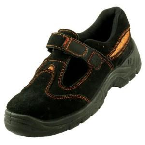 Sandały 304 SB