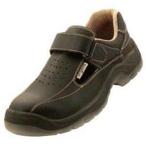 Sandały 308 SB