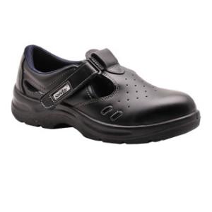 Sandały FW01