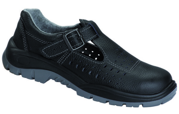 Sandały 41