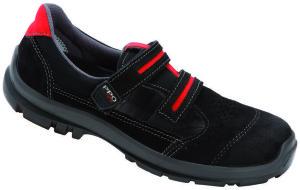 Sandały 501