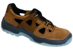 Sandały 52N