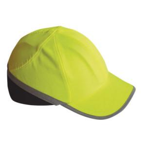 Antyskalpowa czapka ostrzegawcza PW79