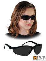 Okulary ochronne MCR-KLONDIKE