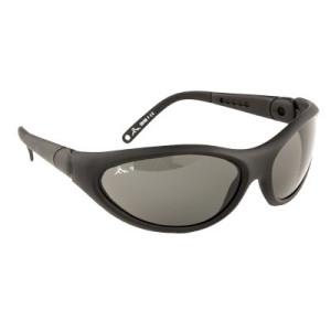 Polaryzacyjne okulary Umbra PW18
