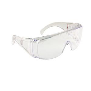 Okulary Visitor PW30