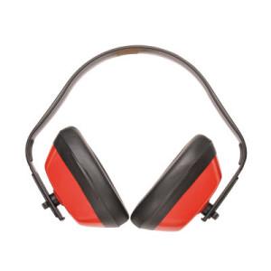 Klasyczny ochronnik słuchu PW40
