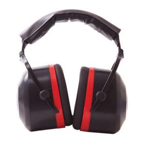 Ochronnik słuchu Classic Plus PW44