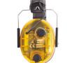 Elektroniczny ochronnik słuchu PW45YER_2