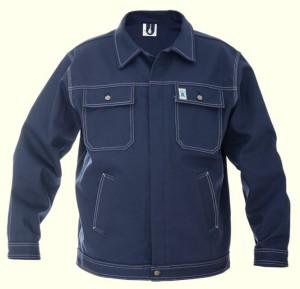 Ubranie robocze BOSMAN
