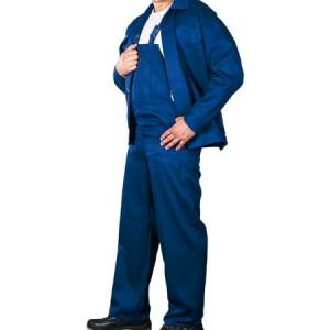 Ubranie robocze UM
