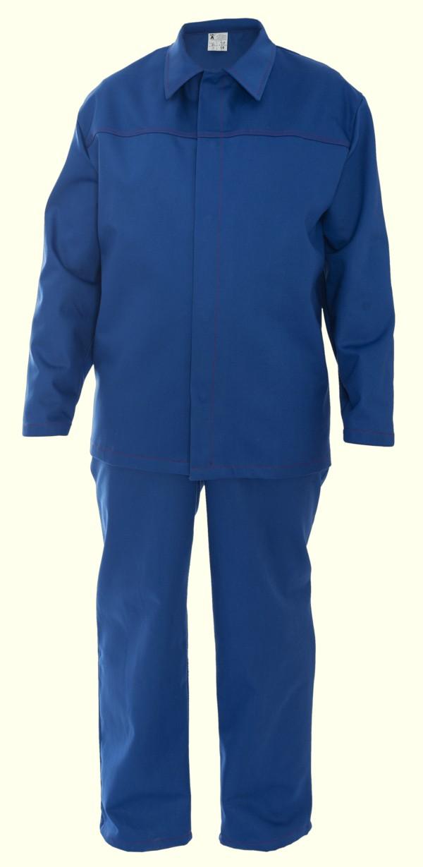 Ubranie robocze Spawacz