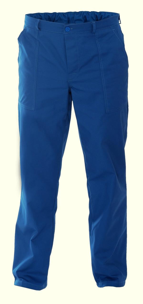 Spodnie w pasek NORMAN