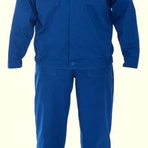 Ubranie robocze NORMAN