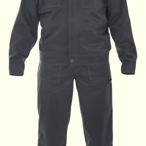 Ubranie robocze PIRAT PLUS