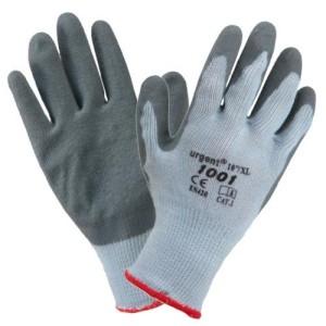 Rękawice ochronne powlekane 1001