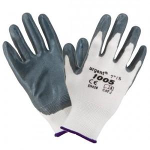 Rękawice ochronne powlekane 1005