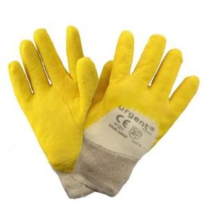 Rękawice ochronne powlekane 1011