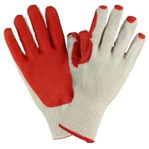 Rękawice ochronne powlekane 1013