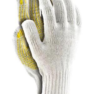 Rękawice ochronne powlekane RDZN