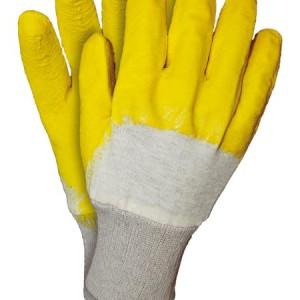 Rękawice ochronne powlekane RGS