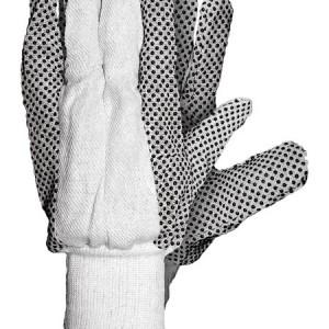 Rękawice ochronne powlekane RN