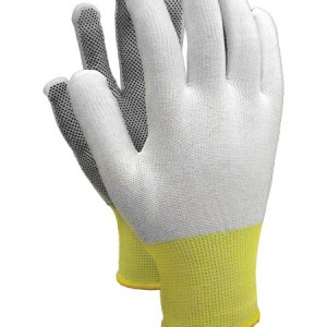 Rękawice ochronne powlekane RTENA