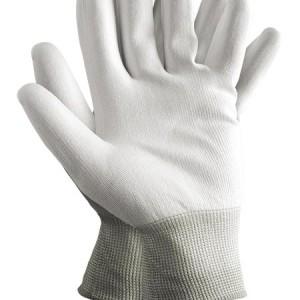 Rękawice ochronne powlekane RTEPO