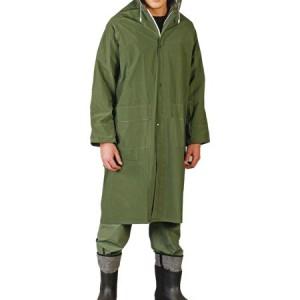 Płaszcz przeciwdeszczowy PPD