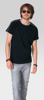 t-shirts / polo