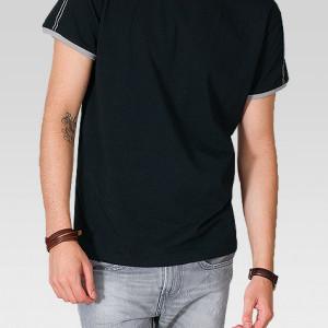 Koszulka Slim Line