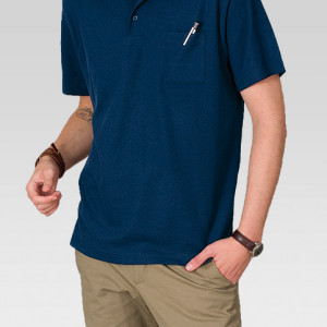 Polo Pocket Standard