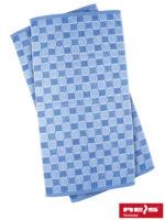 Ręcznik frotte T-BLOCK N