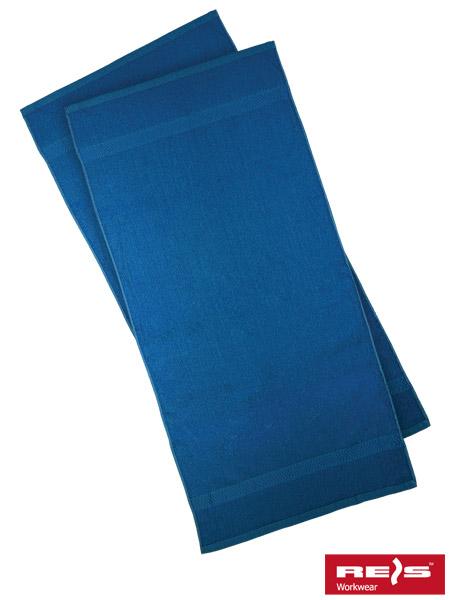 Ręcznik frotte T350-50x100 G