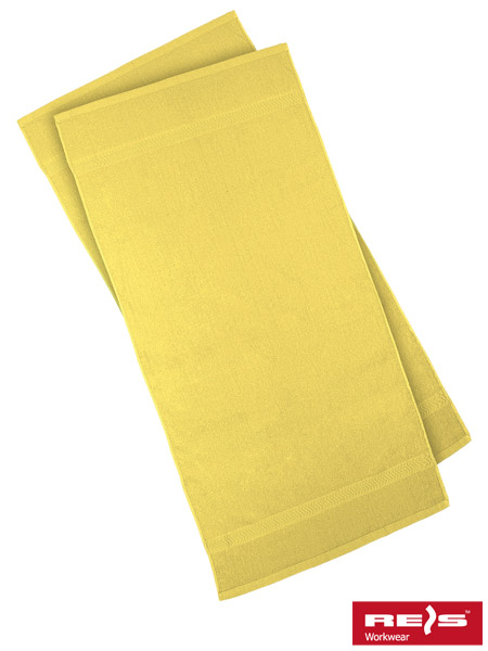Ręcznik frotte T350-50x100 JY