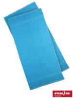 Ręcznik frotte T350-50x100 N