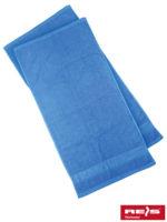 Ręcznik frotte T500-50x100 N