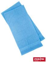 Ręcznik frotte T500-70x140 N