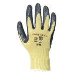 Rękawice antyprzecięciowe A600 YGY