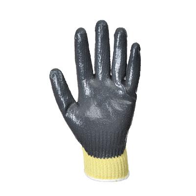 Rękawice antyprzecięciowe A600 YGY 2
