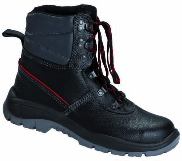 Buty robocze Trzewiki 0151