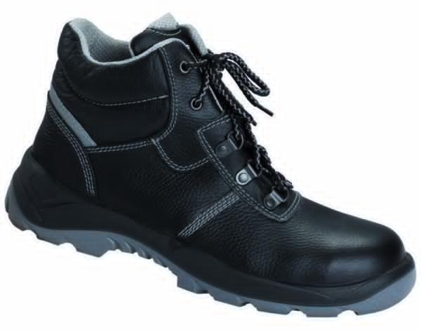 Buty robocze Trzewiki 308