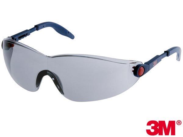 Okulary ochronne 3M-OO-2741 S