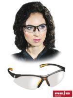 Okulary ochronne OO-DAKOTA