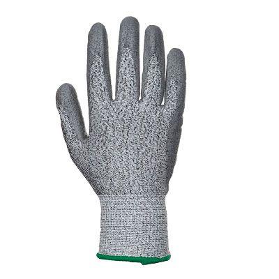 Rękawice antyprzecięciowe A620 GRR