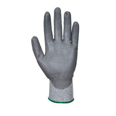 Rękawice antyprzecięciowe A620 GRR 2