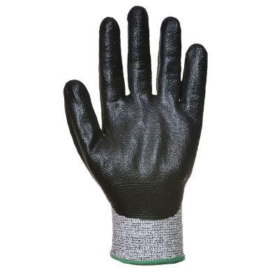 Rękawice antyprzepięciowe A621 BKR 2