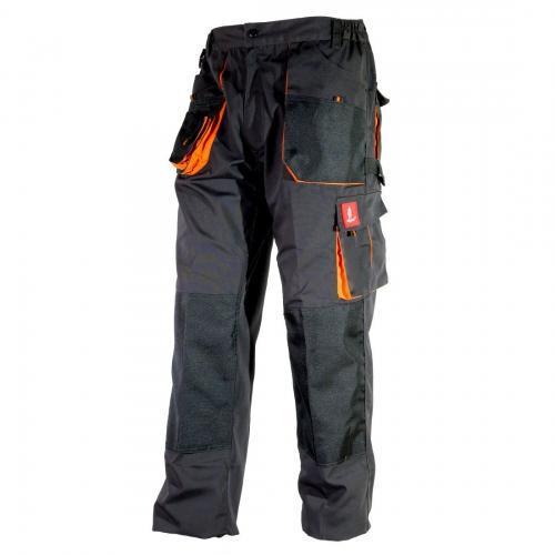 Spodnie do pasa URG-A