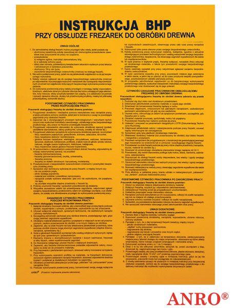 Znak bezpieczeństwa Z-IBD10