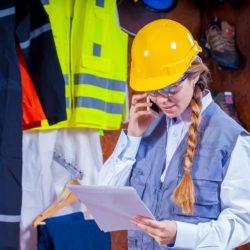 Hurtownia obuwia roboczego i medycznego Agmar BHP Rzeszów